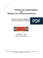 e-JTJ - Vol 21