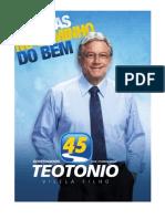 AF_Folheto_Geral