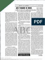 ABC-27.09.1988-pagina 042
