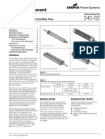 240-82 fusible.pdf