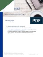 MS_130117_N707.pdf