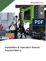 4418309_Rev03D7-F4MSC-L-IOM.pdf