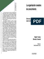 Nonaka y Takeuchi_cap 3.pdf