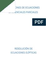 RESOLUCIÓN DE ECUACIONES ELÍPTICAS.docx