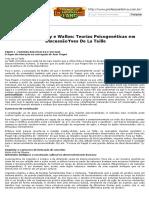 Teorias Psicogenéticas em Discussão - Yves De La Taille.pdf