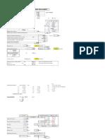 Perfil indicado CR PR 1 ton x 10 m - SEBRAS.xls