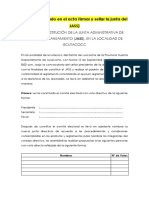 Documentos de Sostenibilidad-JASS.docx