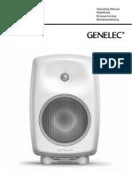 genelec_g3_g4_g5_opmanual