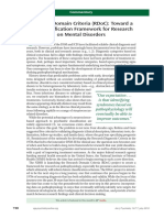 Research Domain Criteria (RDoC) --Toward a.pdf