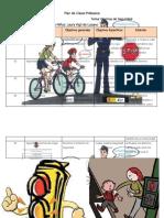 Plan de Clases Prebasica normas de seguridad.docx