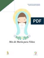 Mes Maria Ninos 2017