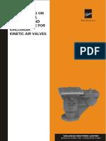 kineticairvalves.pdf