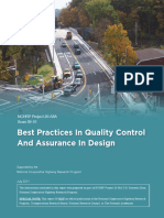 Best Practices In Quality Control 101.pdf