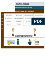 CIRCUITO AFIC.DOMINGO 19 NV 2017.pdf