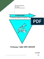 astrophysique.pdf