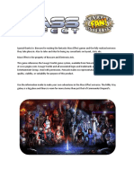 Mass Effect Savage Worlds 1.4.pdf