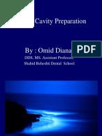 Access Cavity Preparation.pdf