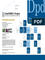 Ip2 Creator Guidelines Booklet--portuguese