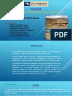 281393587-Sifon-La-Oroya-peru.pptx