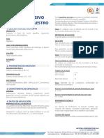 Anticorrosivo Standard Maestro