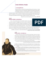 sebastianismo.pdf