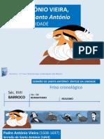 sermaosantoantoniosinteseunidade-161006211408.pdf