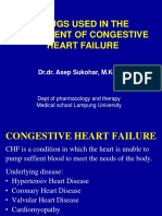 3-Congestive Heart Failure-Dr Asep