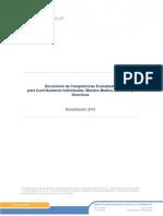 BSO - EVT Diccionario de Competencias Mx.pdf