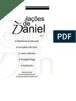Revelacoes de Daniel v1