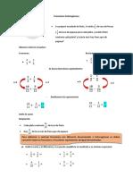 Fracciones heterogéneas