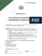 Testo_esercitazione_1.pdf