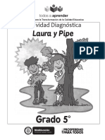 Articles-246644 Archivo PDF 2013 I Quinto