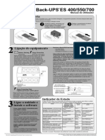 ASTE-6Z5KQH_R0_PTU.pdf