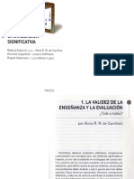 Camillioni-Validez-_Anijovich004.pdf