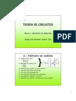 teoria_de_circuitos.pdf
