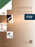 folleto cobre.pdf