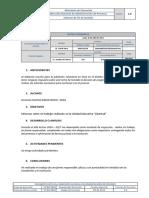 Informe Fin de Gestion - 2017mariameza