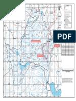 4-5. Caracterización Hidrográfica Cuencas Smeb