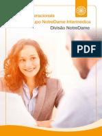 24020 - CARTILHA _ROTINA DIVISAO NDI_24 08_MKT.pdf