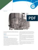 pd10196_tetra_alsafe.pdf