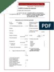 CAMDEX_P.pdf