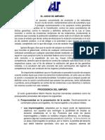 SEGUNDO TEXTO PARALELO CONSTITUCIONAL.docx