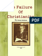 6079717-The-Failure-of-Christianity-by-Emma-Goldman.pdf