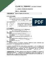 114974_001_TEMARIO.pdf
