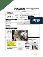 f2 - Ta Derecho Civil y Penal 2016 m2 (1)