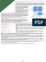 BIOS-UEFI y GPT-MBR
