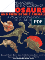 Encyclopedia of Dinosaurs and Prehistoric Animals.pdf