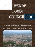 Mubende Tc.ppt 1[1]
