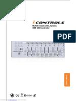 i Controls