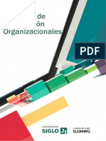 CI SP Sistemas de Información Organizacionales.pdf